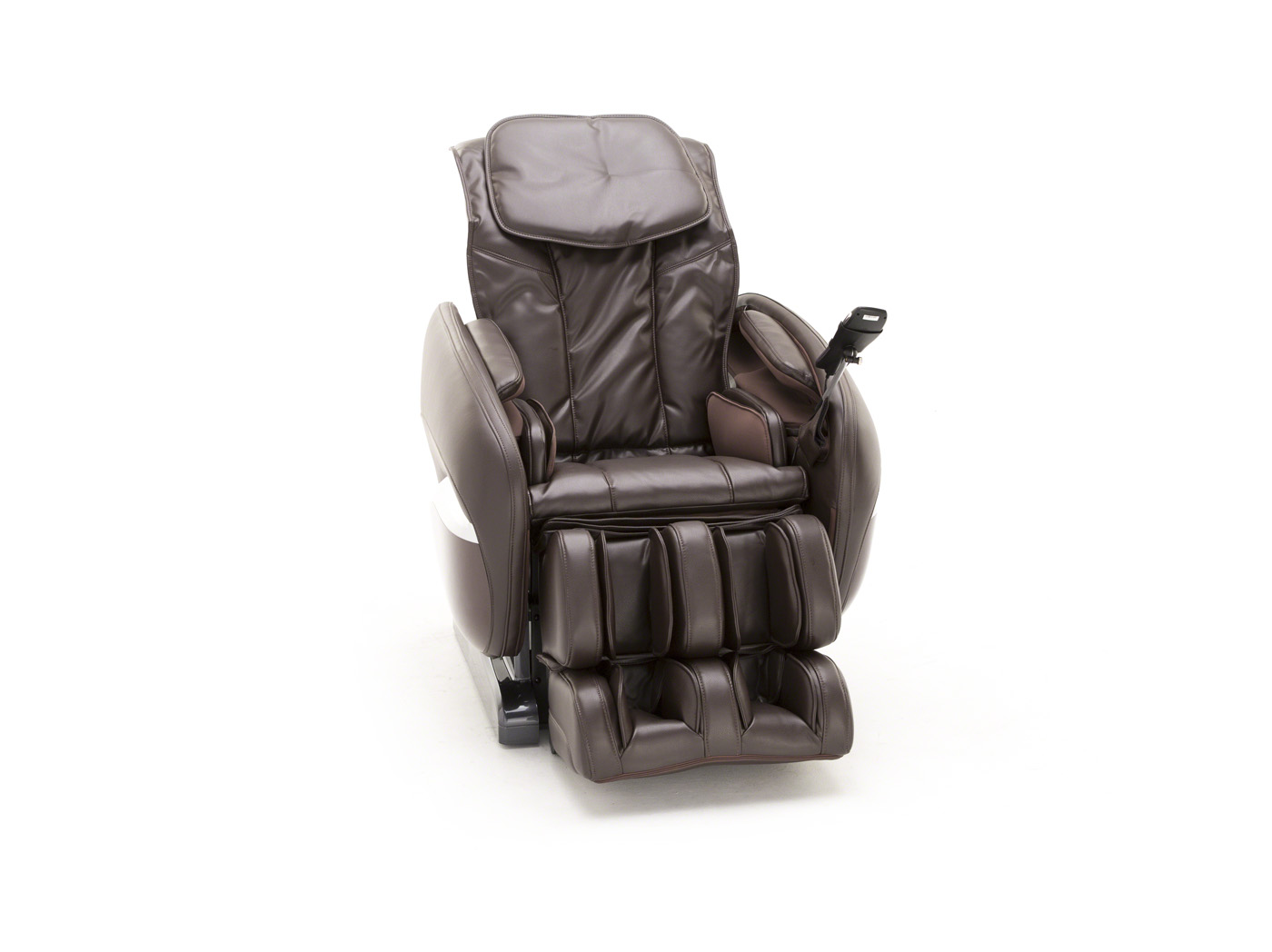 Asana Massage Chair