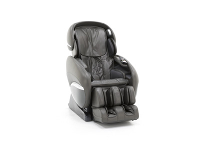 Mantra Massage Chair