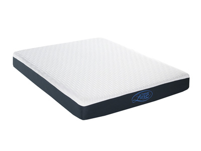 Dreams Luxe Dylan Firm Twin Mattress