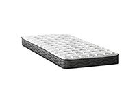 Dreams Adams Firm Twin Mattress