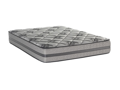 Dreams Hudson Firm Twin Mattress