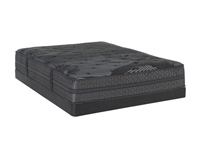 Dreams Concord Plush Twin Mattress