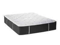 Dreams Hartford Twin Firm Mattress