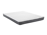 Dreams Lewis Twin Mattress