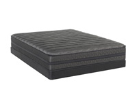 Dreams Montgomery Plush Twin XL Mattress