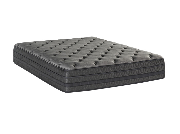 Dreams Montgomery Eurotop Full Mattress