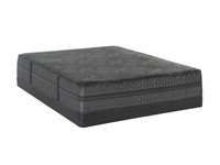 Dreams Trenton Full Mattress