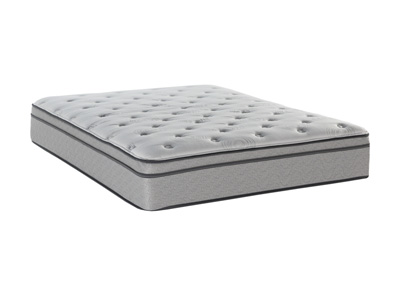 Dreams Eastman Eurotop Full Mattress