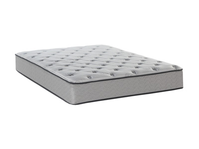 Dreams Eastman Plush Full Mattress