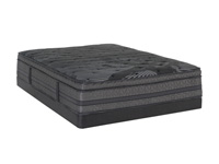 Dreams Concord Pillowtop Full Mattress