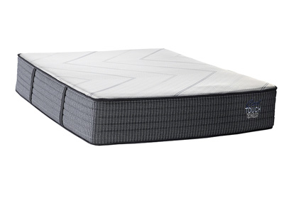Dreams Discovery Medium Queen Mattress