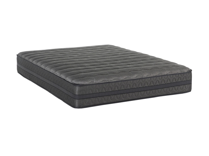 Dreams Montgomery Plush Queen Mattress