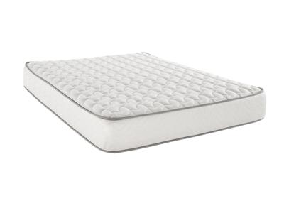 memory foam serta gel mattress topper reviews