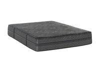 Dreams Raleigh Queen Mattress