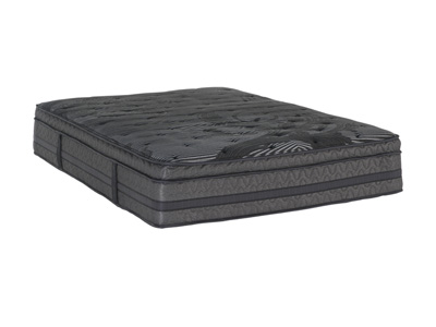Dreams Concord Pillowtop Queen Mattress