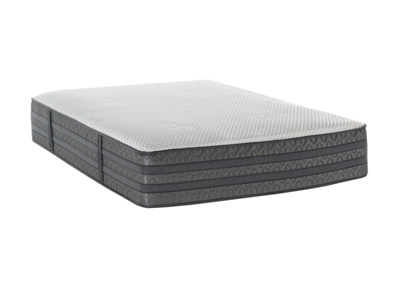 Dreams Columbia Cal. King Mattress