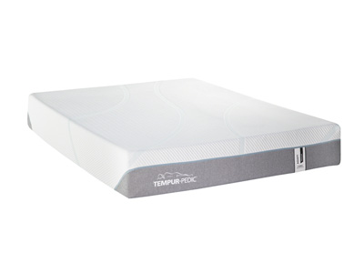 TEMPUR-Adapt Medium Hybrid Queen Mattress