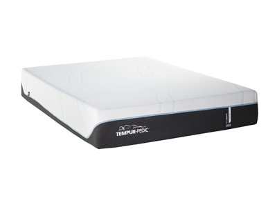 TEMPUR-Pro Adapt Medium Twin XL Mattress