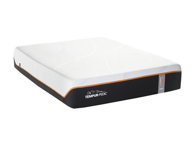 TEMPUR Luxe Adapt Firm Twin XL Mattress