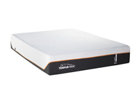 TEMPUR-Pro Adapt Firm King Mattress