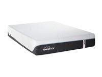 TEMPUR-Pro Adapt Medium Hybrid Queen Mattress