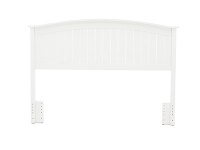 Finley Full/Queen Headboard