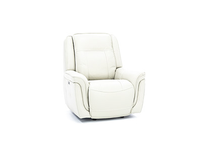 Arthur Power Gliding Recliner
