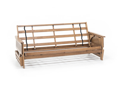 Chesapeake Futon