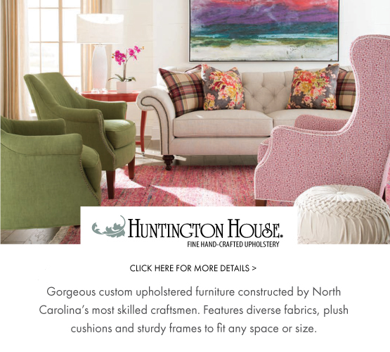 Huntington House. Steinhafels   Furniture and Mattress Stores in Wisconsin and Illinois
