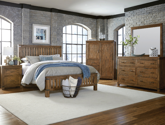 Awesome Steinhafels   Furniture And Mattress Stores In Wisconsin And Illinois