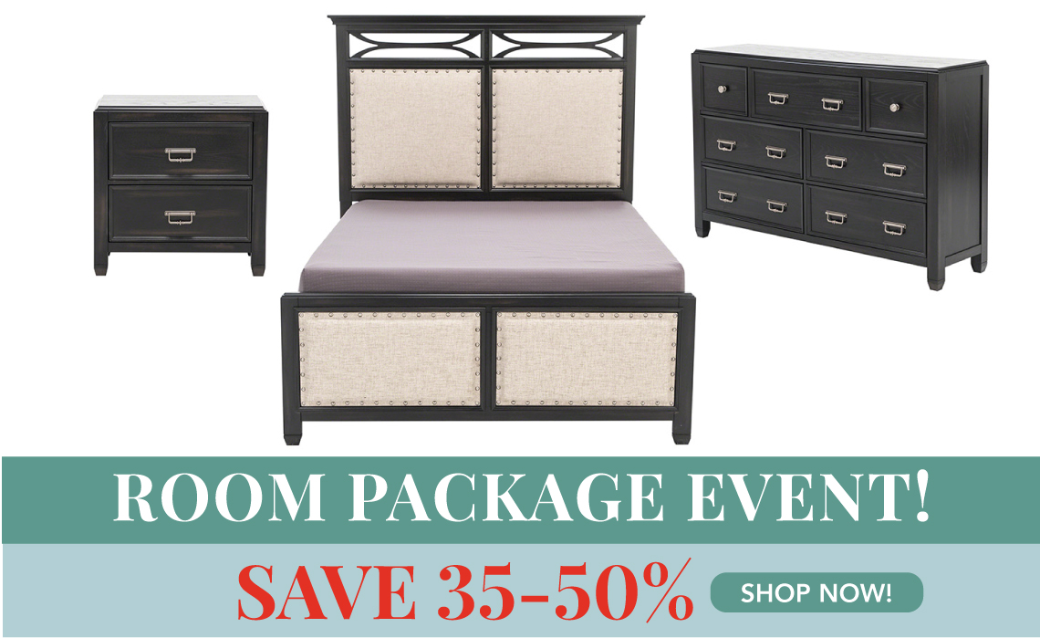half off ea852 a5194 Steinhafels | Furniture and Mattress Stores in Wisconsin and ...