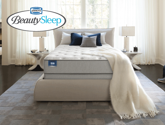 Beautysleep $399