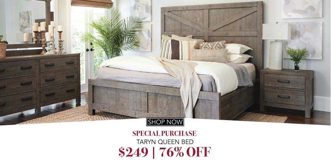 Steinhafels | Furniture and Mattress Stores in Wisconsin and ...
