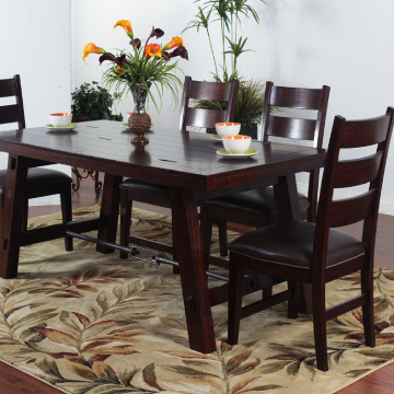 Outlet - Dining Furniture