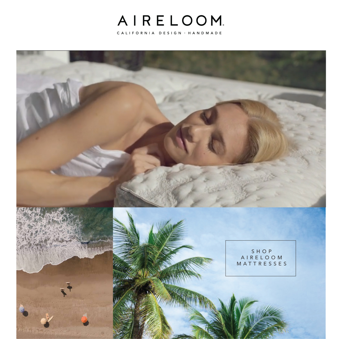 Aireloom Mattresses
