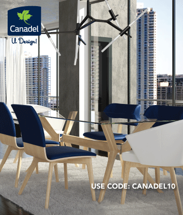 Canadel 30% Off + 10% Off