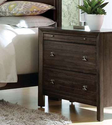 bedroom furniture steinhafels 15768 | 4708aa6f f75e 4d4f a60a 0612942a0b6e nightstands 360x400