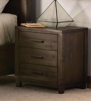 bedroom furniture steinhafels 10583 | 4708aa6f f75e 4d4f a60a 0612942a0b6e nightstands 360x400 rev 08 18