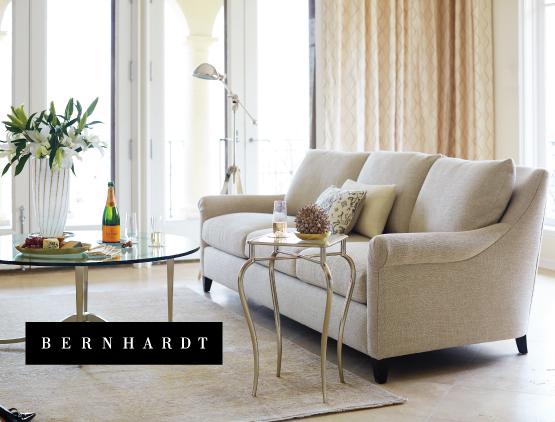 Amazing Bernhardt Sofa