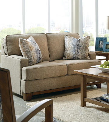 Loveseats LOVESEATS Recliners RECLINERS Living Room Tables