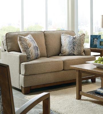 Living Room Furniture Steinhafels