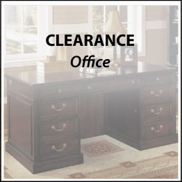 Clearance Office