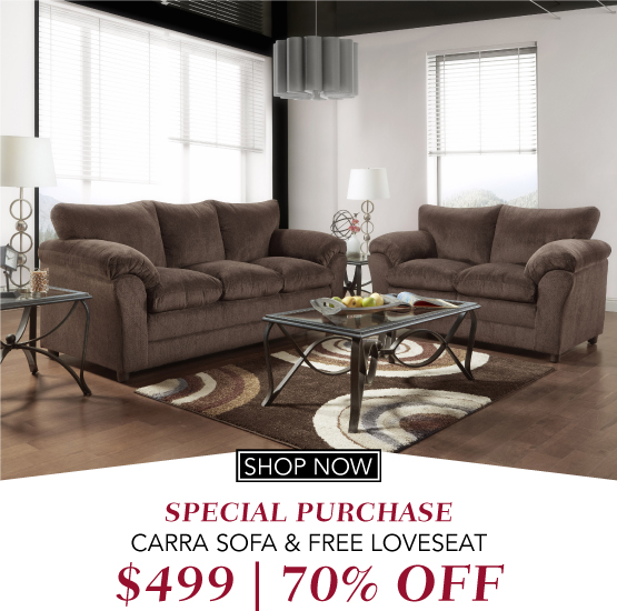 Steinhafels | Furniture And Mattress Stores In Wisconsin And ...