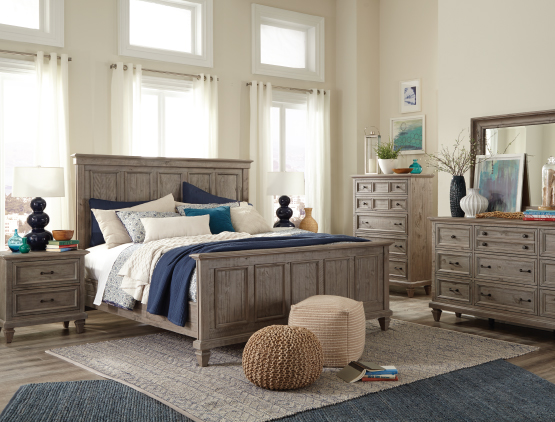 All Bedroom On Sale – Choose From 50