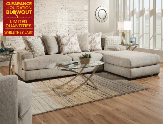 Sectional. Steinhafels   Furniture and Mattress Stores in Wisconsin and Illinois