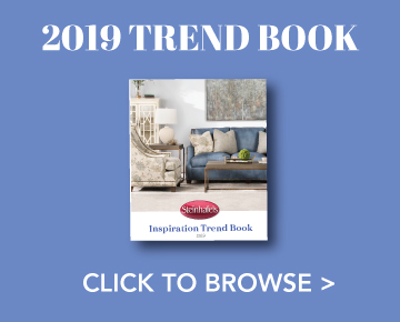 Browse Trend Book