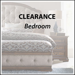 Clearance Bedroom
