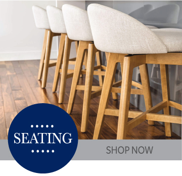 Canadel Seating