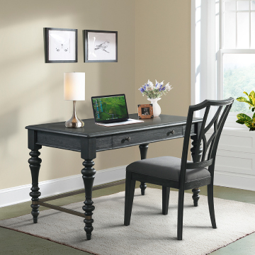 Outlet - Home Office Furniture