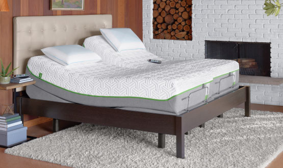 Adjustable Bed Base >> Mattresses and Bedding Accessories | Steinhafels